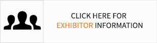 Click here for exhibitor information