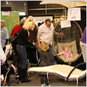 Interested in visiting the Autumn HomeXPO?