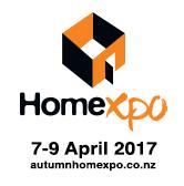 Autumn HomeXPO